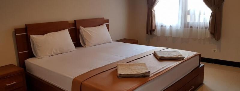 Ladiva Hotel