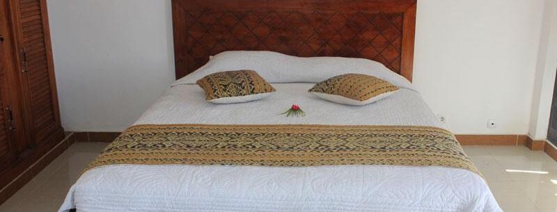 Amertha Sari Hotel