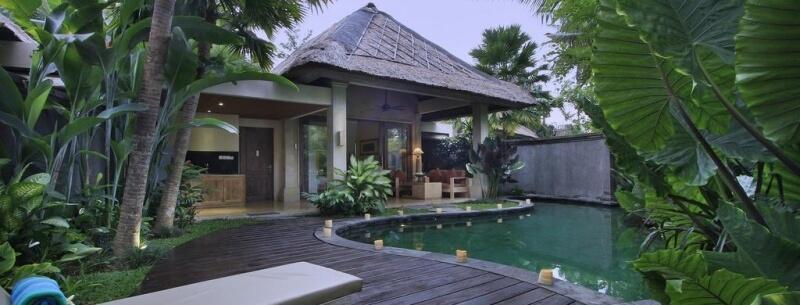 Sankara Resort