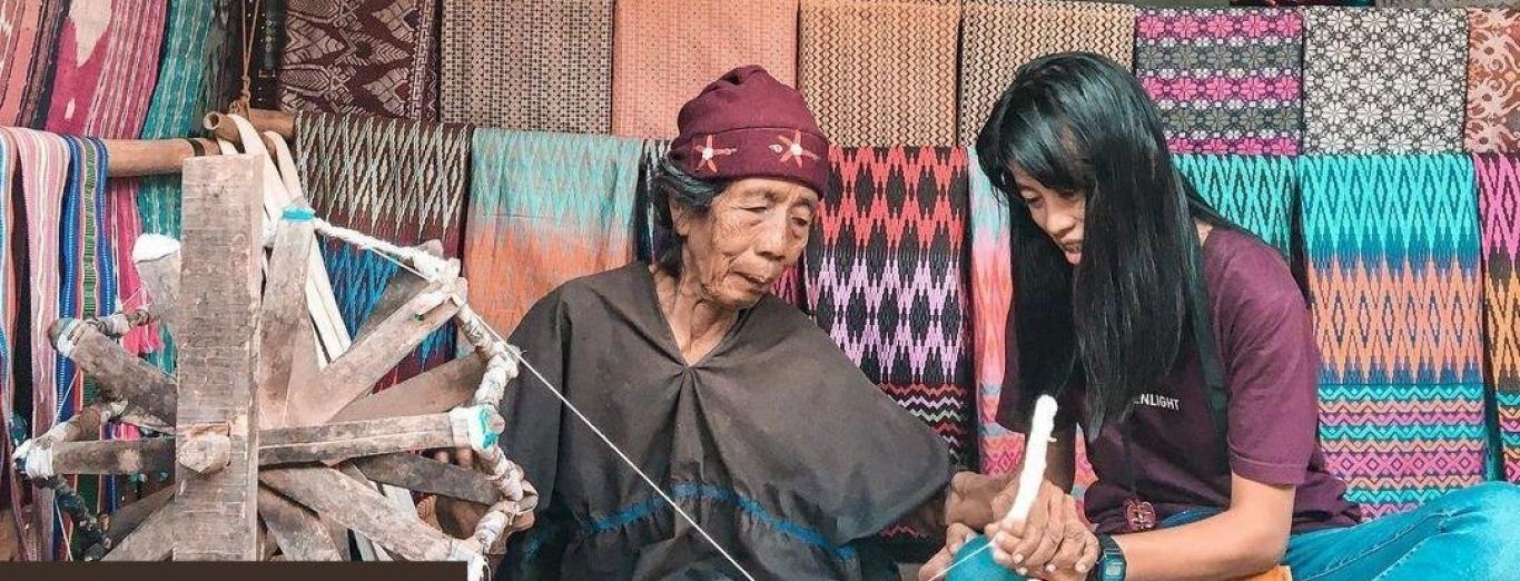 Lombok Gili Nanggu Tour 2N/3D